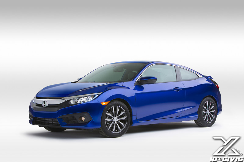 http://10thcivic.com/gallery/albums/2016-Honda-Civic-Coupe/aab.sized.jpg