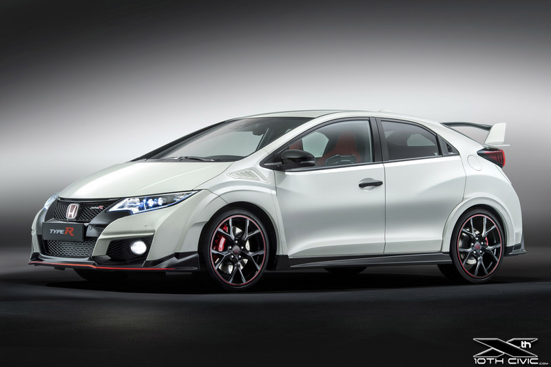 http://10thcivic.com/gallery/albums/Civic-Type-R-Production-Photos/aae.sized.jpg
